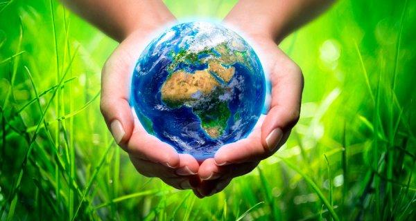 Refrigerantes que no afectan al planeta