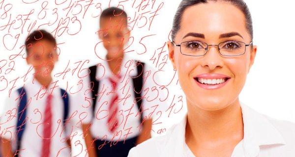 ¿Sabías que, Compartir Palabra Maestra te ofrece un curso gratis?