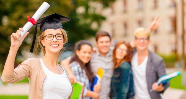 Se siente preparado para estudiar un posgrado