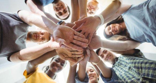 Seminario: el papel de los jóvenes y la comunicación en la construcción de paz