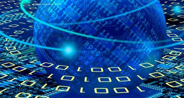 Tecnología para evitar posibles crímenes en la ciudad