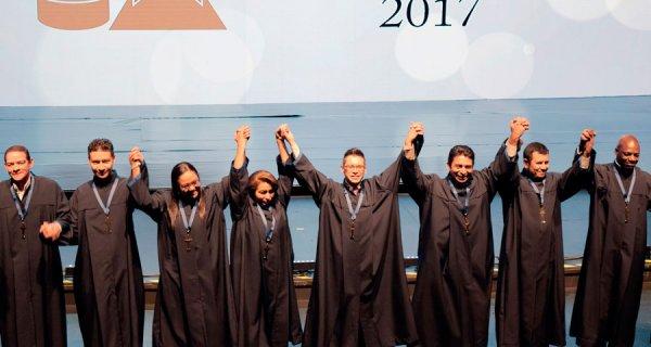 Tutoría exprés Premio Compartir 2018