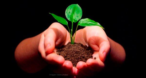Un seminario para conocer rutas de crecimiento verde en Cundinamarca